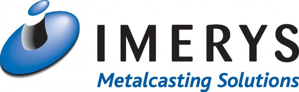 LOGO  Metalcasting_S 4 colors