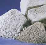 Perlite-based-solutions