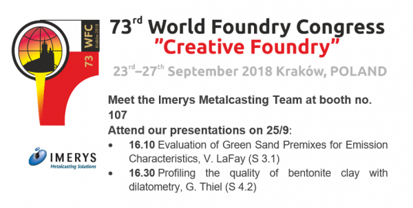 World Foundry Congress_2