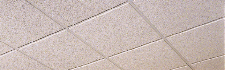 Ceiling Tiles Amp Boards Imerys