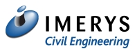 imerys-civil logo