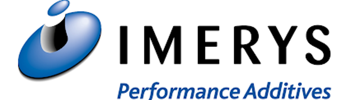 imerys-performance-additives-700x200
