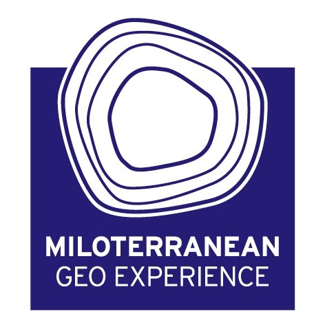 miloterranean_logos FINAL without tagline