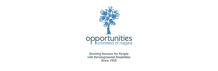 Opportunities Unlimited